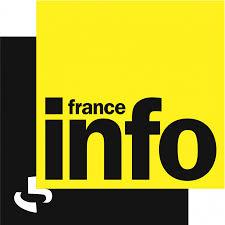 France Info parle de UHA 4.0